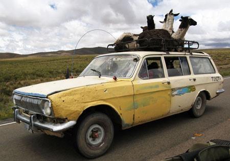 https://mundoarroba.files.wordpress.com/2008/02/auto-viejo-carcacha.jpg